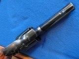 """S&W 4"""" Model 29 29-2 CA OK! P&R TTT - 12 of 15"""