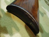 "Winchester 92 1892 44 WCF 24"" Octagonal Rifle made 1914 - 3 of 15"