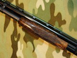 Winchester Model 12 Trap Factory Rib, made 1961 NICE! - 9 of 15