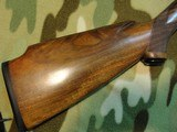 Winchester Model 12 Trap Factory Rib, made 1961 NICE! - 4 of 15