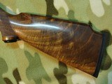 Winchester Model 12 Trap Factory Rib, made 1961 NICE! - 7 of 15