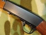 A.O. Niedner Barreled Remington Model 24 - 7 of 15