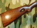 A.O. Niedner Barreled Remington Model 24 - 4 of 15