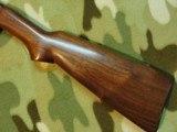 A.O. Niedner Barreled Remington Model 24 - 6 of 15