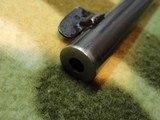 A.O. Niedner Barreled Remington Model 24 - 8 of 15