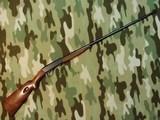 A.O. Niedner Barreled Remington Model 24 - 2 of 15