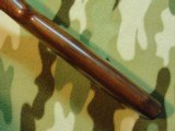 A.O. Niedner Barreled Remington Model 24 - 9 of 15