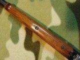 A.O. Niedner Barreled Remington Model 24 - 14 of 15