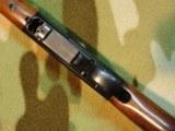 A.O. Niedner Barreled Remington Model 24 - 13 of 15