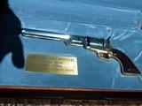Colt Miniature Pistol Matched Set - 5 of 7