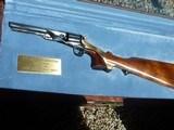 Colt Miniature Pistol Matched Set - 4 of 7
