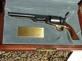 Colt Miniature Pistol Matched Set - 3 of 7