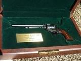 Colt Miniature Pistol Matched Set - 2 of 7