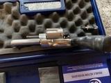 Colt Anaconda, 44 magnum, Model-MM3040DT - 3 of 12