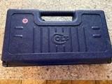 Colt Anaconda, 44 magnum, Model-MM3040DT - 4 of 12
