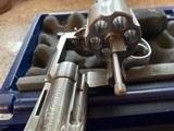 Colt Anaconda, 44 magnum, Model-MM3040DT - 12 of 12