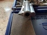 Colt Anaconda, 44 magnum, Model-MM3040DT - 9 of 12