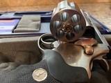 Colt Anaconda, 44 magnum, Model-MM3040DT - 8 of 12