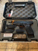 m&p9 m2.0 compact 15 rd