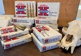 **NEW OLD STOCK** Winchester 270 150 GR Power Point (S.P.) Western Super X