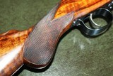 Westley Richards, Accelerated Express, Bolt Action Rifle,.318 WR - 13 of 15
