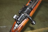 Westley Richards, Accelerated Express, Bolt Action Rifle,.318 WR - 3 of 15