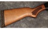 Mossberg~835~12 Gauge - 2 of 6