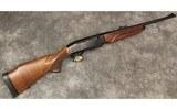 Remington~750 Woodsmaster~.30-06 Springfield