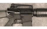 Colt~AR-15 Rifle~5.56×45mm Nato - 6 of 6