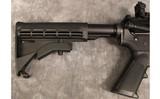 Colt~M4 Carbine~5.56×45mm Nato - 2 of 6
