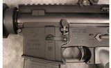 Colt~M4 Carbine~5.56×45mm Nato - 5 of 6