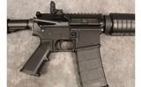 Colt~M4 Carbine~5.56×45mm Nato - 3 of 6
