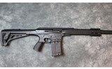 Gforce Arms ~ CIT12AR ~ 12 Gauge - 2 of 10
