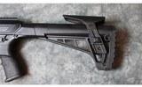 Gforce Arms ~ CIT12AR ~ 12 Gauge - 9 of 10
