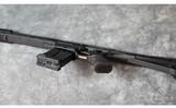 Gforce Arms ~ CIT12AR ~ 12 Gauge - 7 of 10