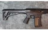 Gforce Arms ~ CIT12AR ~ 12 Gauge - 3 of 10