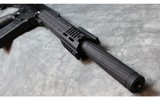 Gforce Arms ~ CIT12AR ~ 12 Gauge - 5 of 10