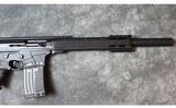 Gforce Arms ~ CIT12AR ~ 12 Gauge - 4 of 10