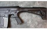 Gforce Arms ~ CIT12AR ~ 12 Gauge - 8 of 10