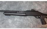 GForce Arms ~ GF3T ~ 12Gauge - 7 of 10