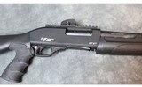 GForce Arms ~ GF3T ~ 12Gauge - 4 of 10