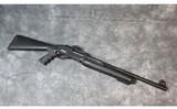 GForce Arms ~ GF3T ~ 12Gauge - 1 of 10
