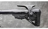 Silver Eagle ~ RZ17 TAC ~ 12 Gauge - 8 of 10