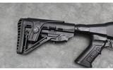 Silver Eagle ~ RZ17 TAC ~ 12 Gauge - 5 of 10