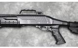 Silver Eagle ~ RZ17 TAC ~ 12 Gauge - 4 of 10