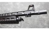 Silver Eagle ~ RZ17 TAC ~ 12 Gauge - 9 of 10