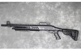 Silver Eagle ~ RZ17 TAC ~ 12 Gauge - 2 of 10