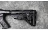 Silver Eagle ~ RZ17 TAC ~ 12 Gauge - 6 of 10
