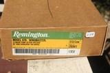 Remington 870 Wingmaster 16 Gauge