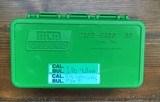 BLAZER 38 SPECIAL50 Round Box